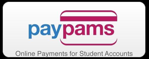 Online Payments: PCS